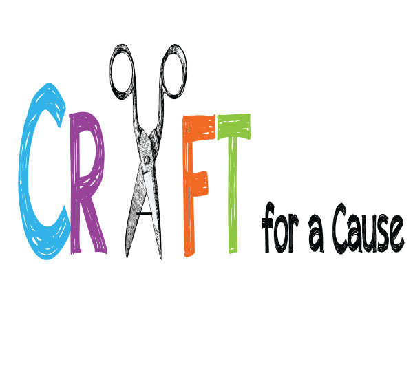 Craft for a cause by Every Day is an Occasion