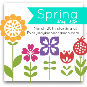 Spring Blog Button 2
