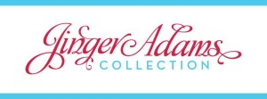 Jinger Adams Collection