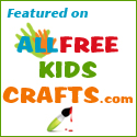 All Free Kids Crafts