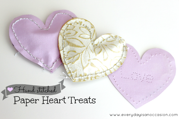 Heart Treats