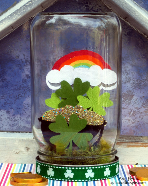 st-patty-day-mason-jar-decor